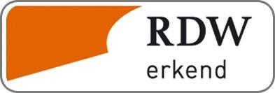rdw erkend overschrijven aanhanger aanhangwagendirect.nl