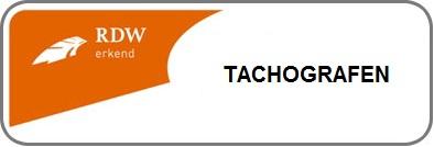 TACHOGRAFEN