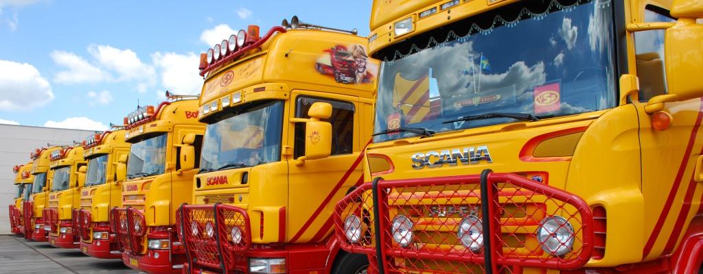 Trucks-en-trailers-1024x400