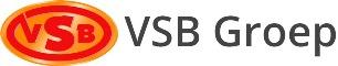 VSB GROEP | Trucks & Trailers